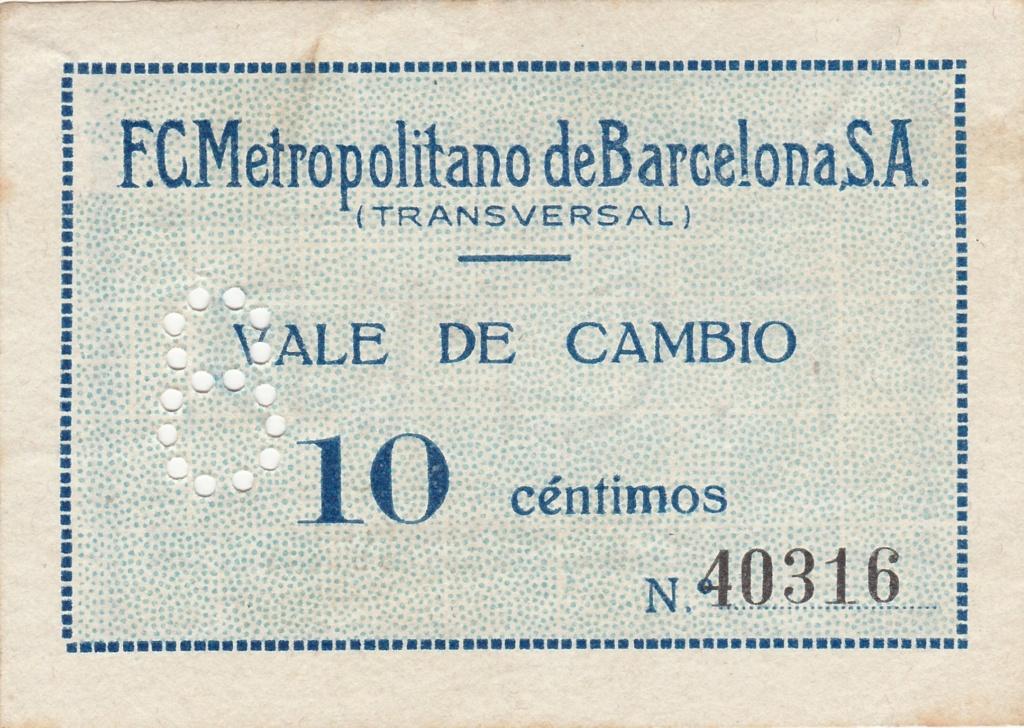 FFCC Metropolitano de Barcelona - 10 céntimos  Img_2055