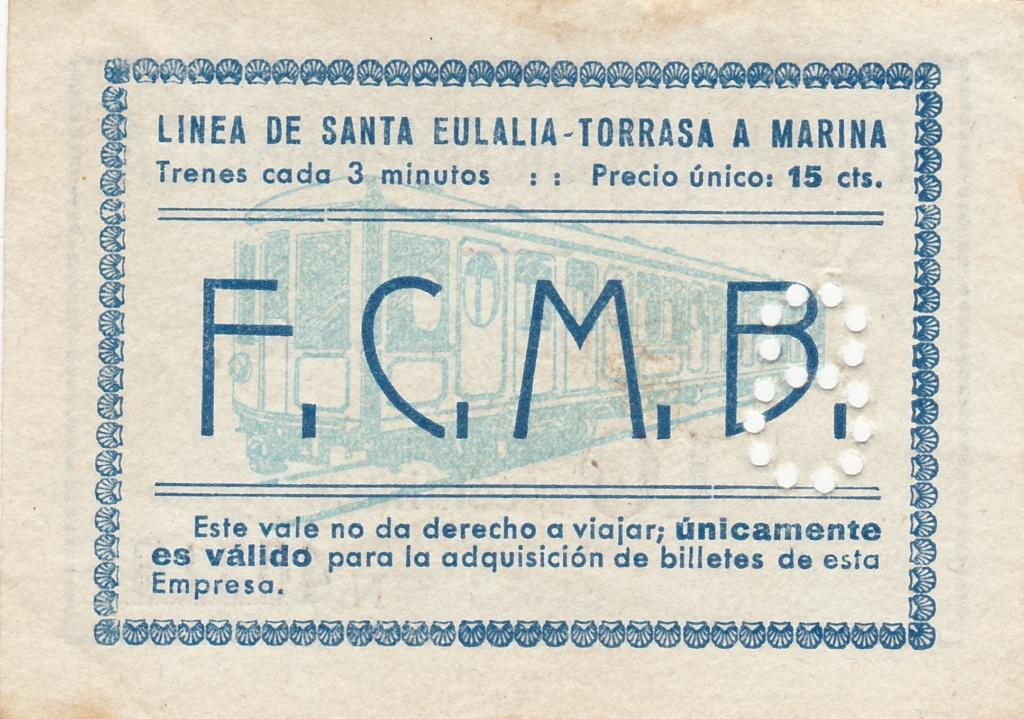 FFCC Metropolitano de Barcelona - 10 céntimos  Img_2056