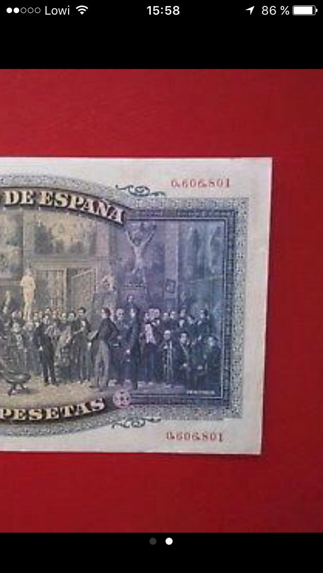 1000 Pesetas Jose Zorrilla precios y estimaciones  - Página 3 Img_5910