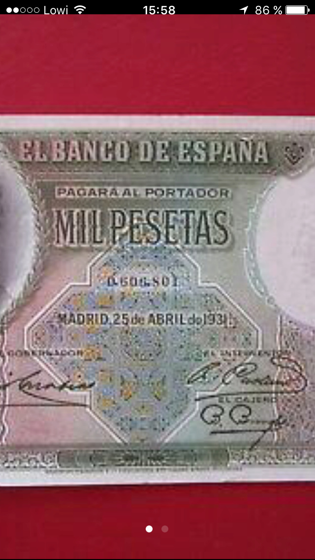 1000 Pesetas Jose Zorrilla precios y estimaciones  - Página 3 Img_5912