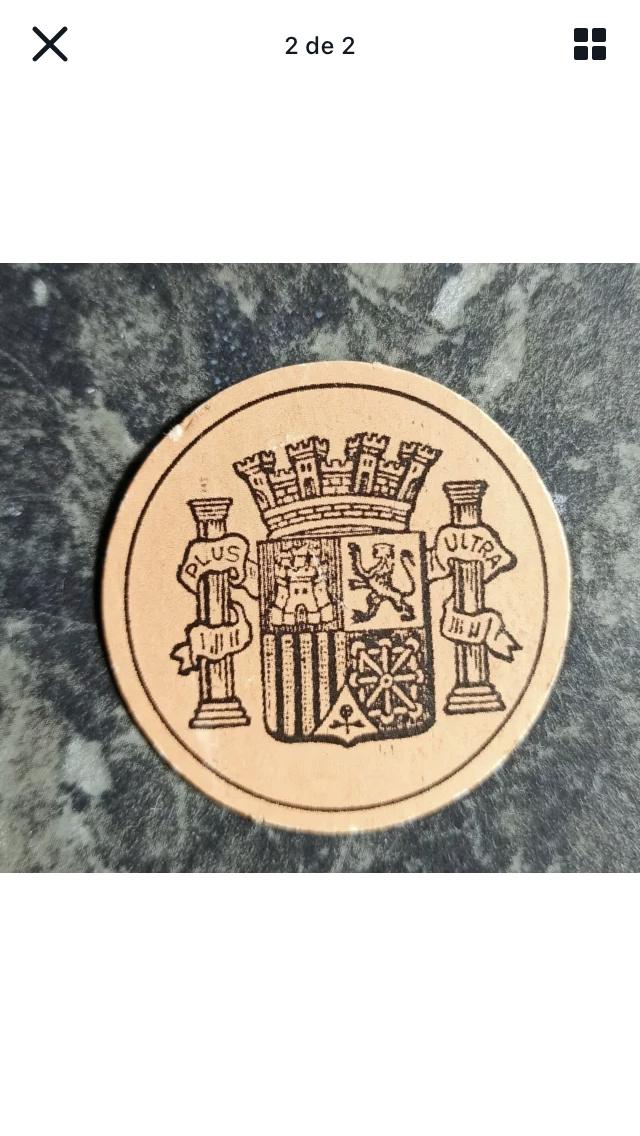 Sellos moneda falsos Img_6812