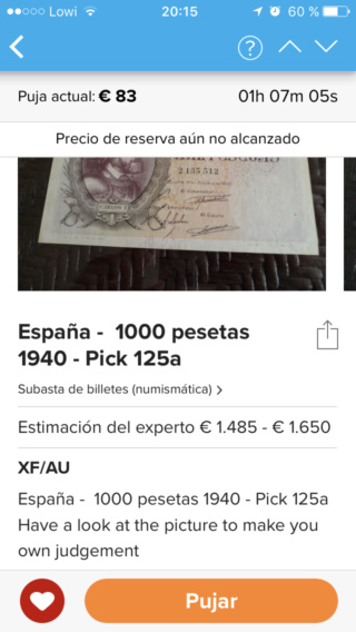 "Catawiki y sus ""expertos"" Img_7510"