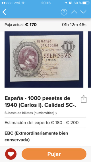 "Catawiki y sus ""expertos"" Img_7514"