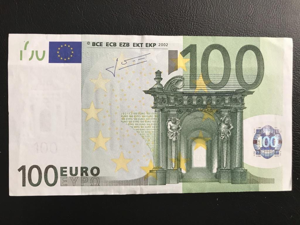 UNO - Juego con Billetes Img_8710
