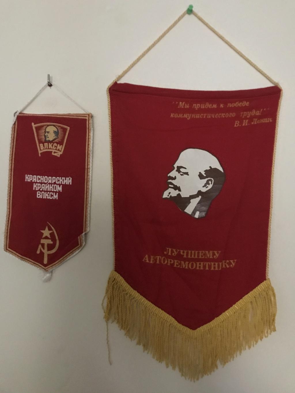 Colección de pines soviéticos y más Img_9710