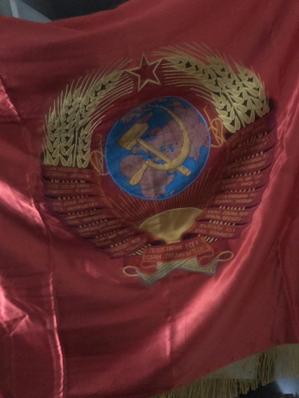 Colección de pines soviéticos y más Img_9711
