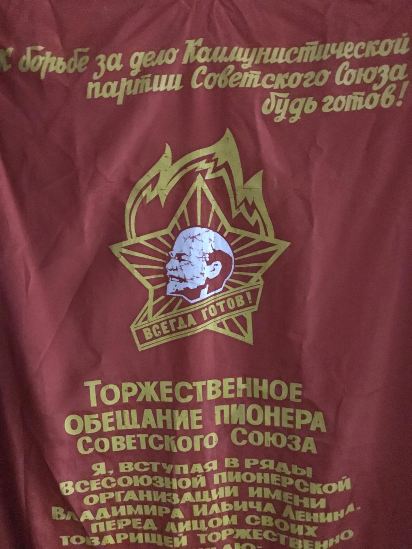 Colección de pines soviéticos y más Img_9713