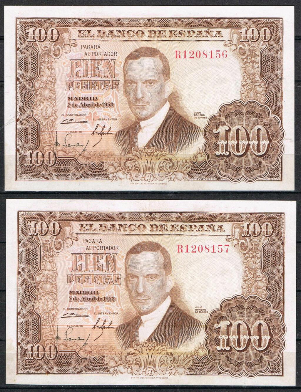 Investigación - Billetes de 100 pts 1953 Romero de Torres - Página 2 R10