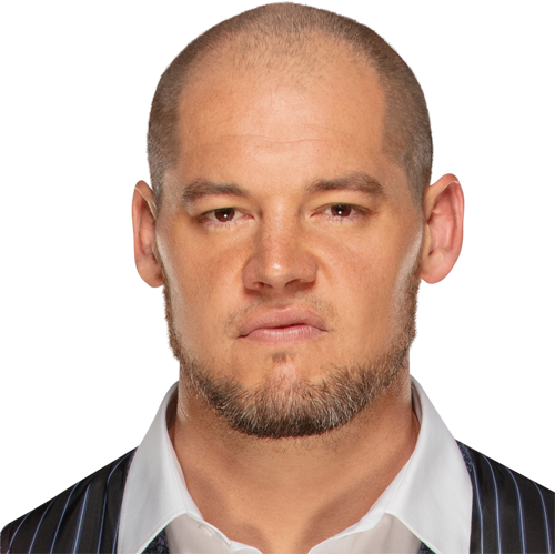 [FPW RR] Ronda #1 Baron_10