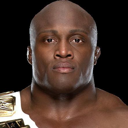 [FPW RR] Ronda #1 Bobby_10