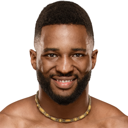 [FPW RR] Ronda #1 Cedric10