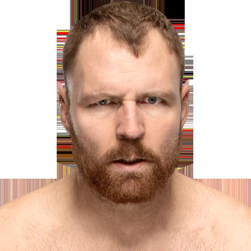 [FPW RR] Ronda #1 Dean_a10