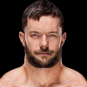 [FPW RR] Ronda #1 Finn_b10