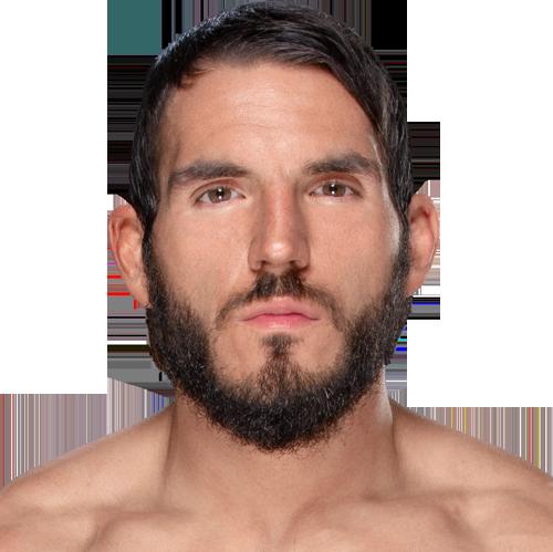[FPW RR] Ronda #1 Johnny10