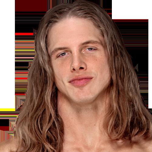 [FPW RR] Ronda #1 Matt_r10