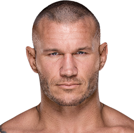 [FPW RR] Ronda #1 Randy_10