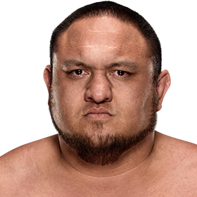 [FPW RR] Ronda #1 Samoa_10