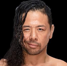 [FPW RR] Ronda #1 Shinsu10