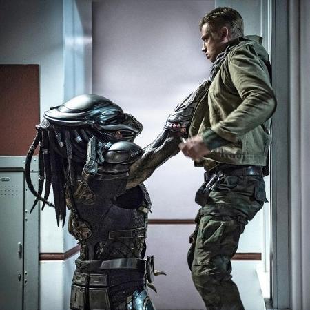 [Cinema] - The Predator - Página 2 Cena-d10