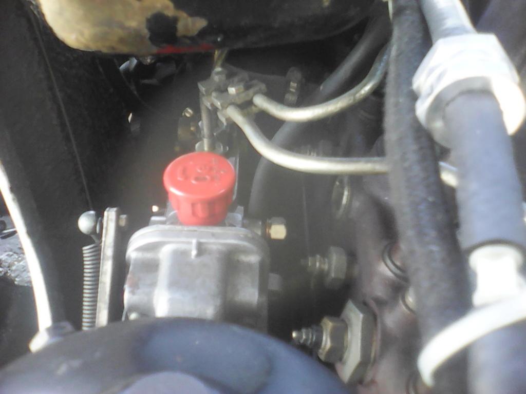 prise d'air circuit gasoil - Page 2 Img00117
