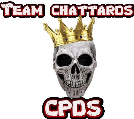 Annonce des équipes CPDS King 5 2021 - Page 2 Sans_t12