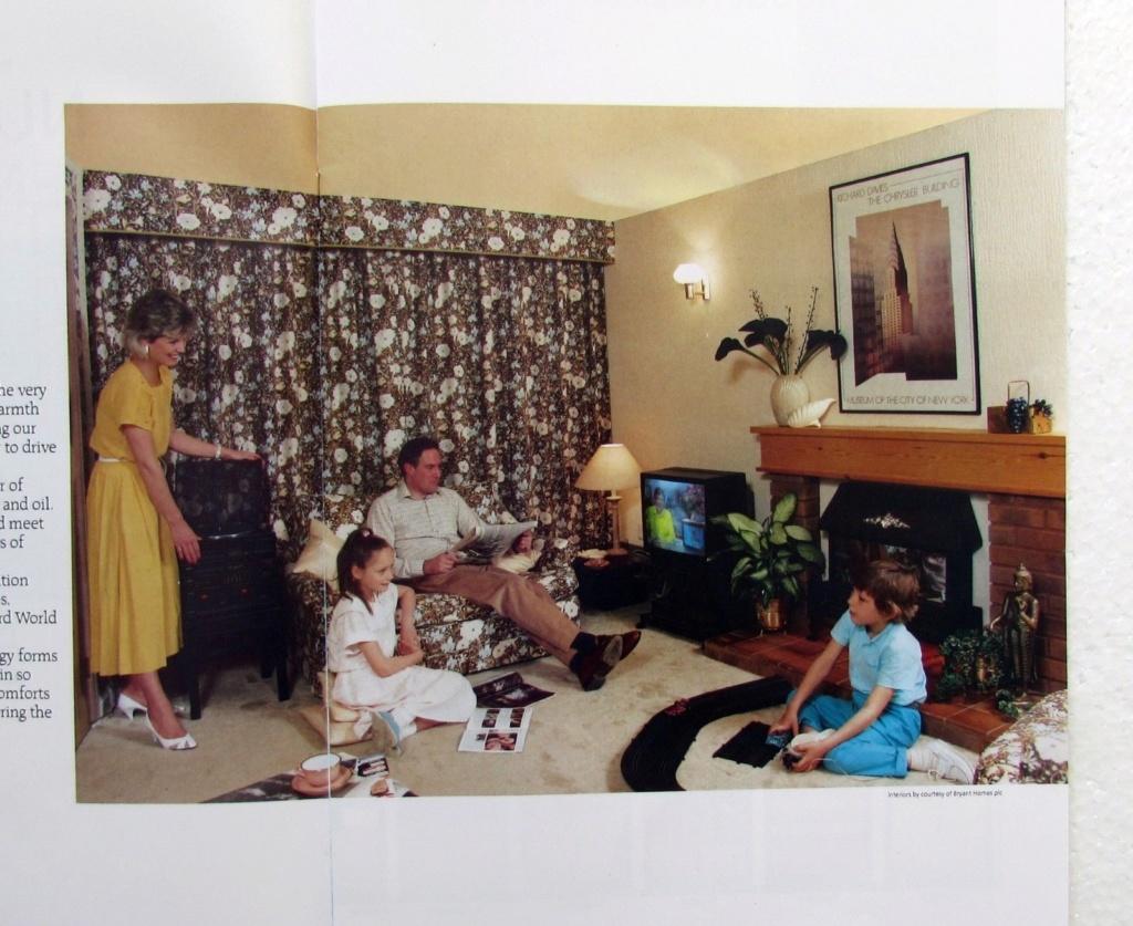 1987 Living Room 80sliv11