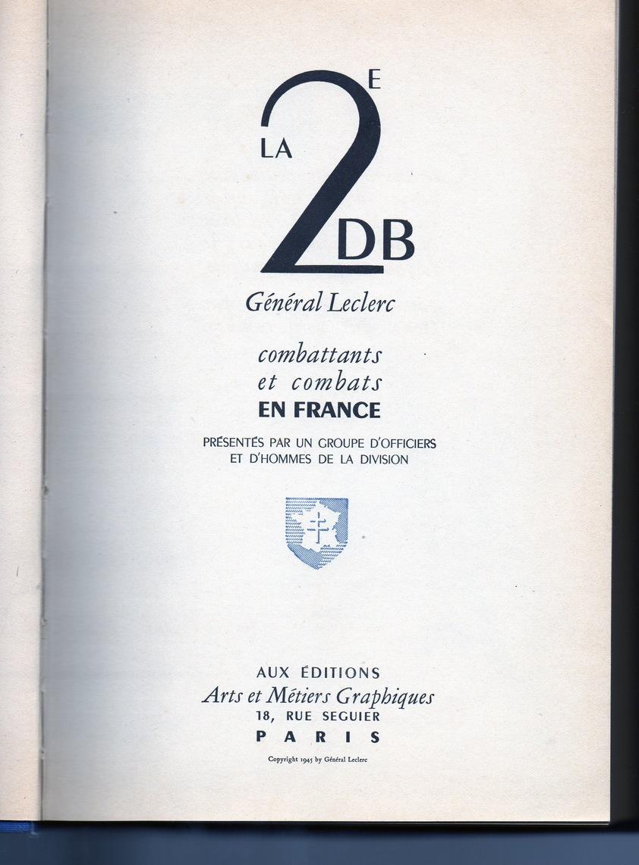 Monsieur Roger Artaud 110