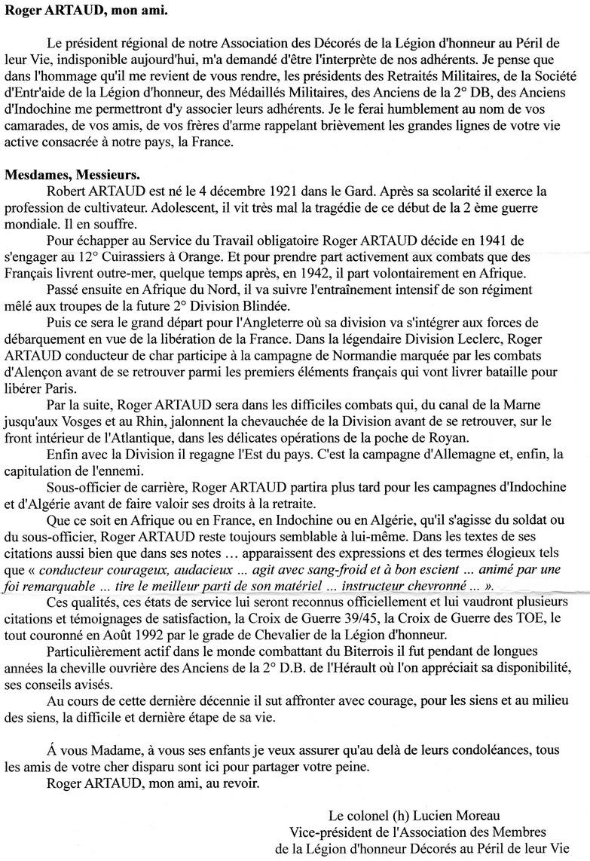 Monsieur Roger Artaud Colone10