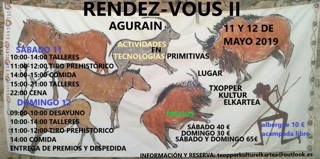 Rendezvous 2019 - Página 2 410