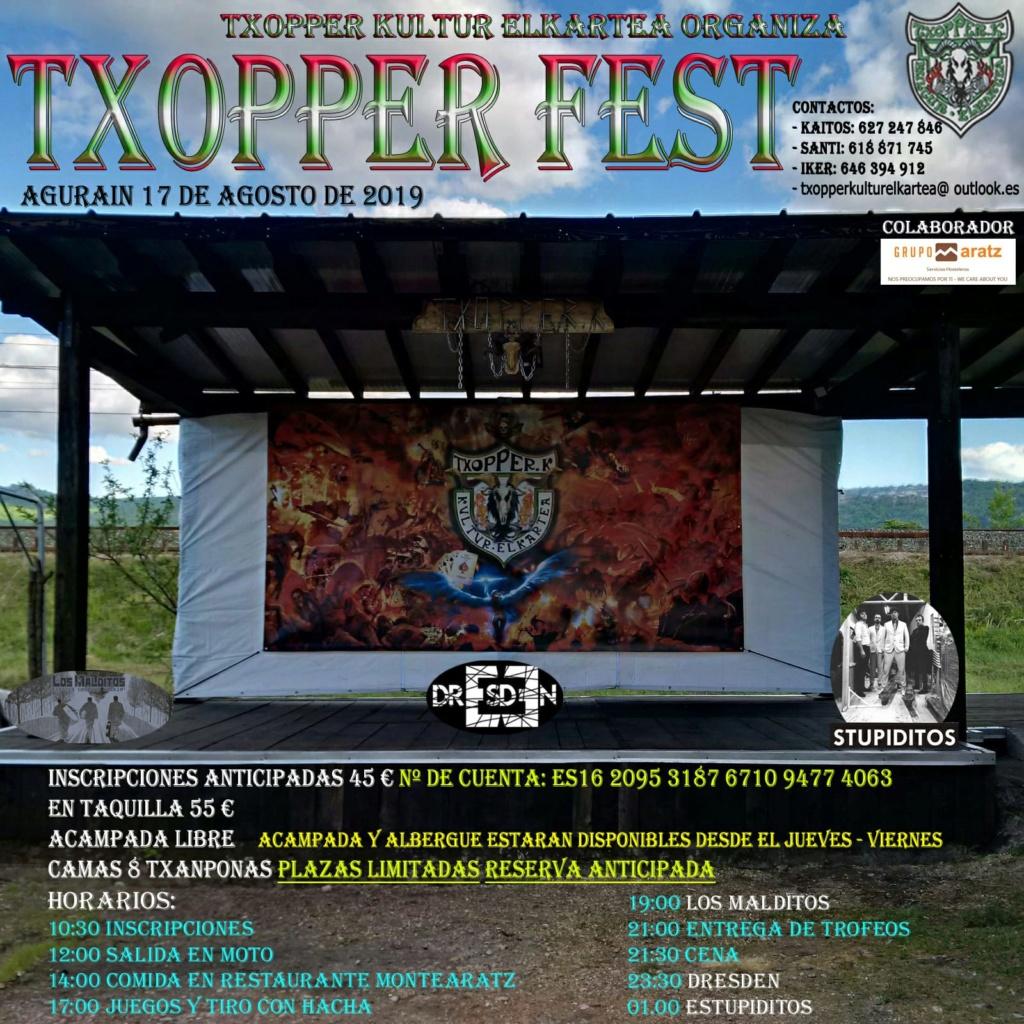Txopper Fest Img-2010