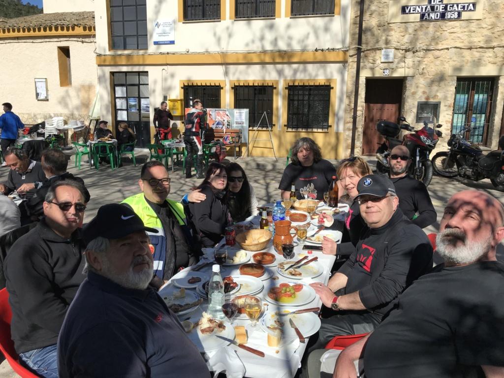 SALIDAS(VAL): Ruta por la Ribera Alta 05.05.2019 - Página 2 135abf10