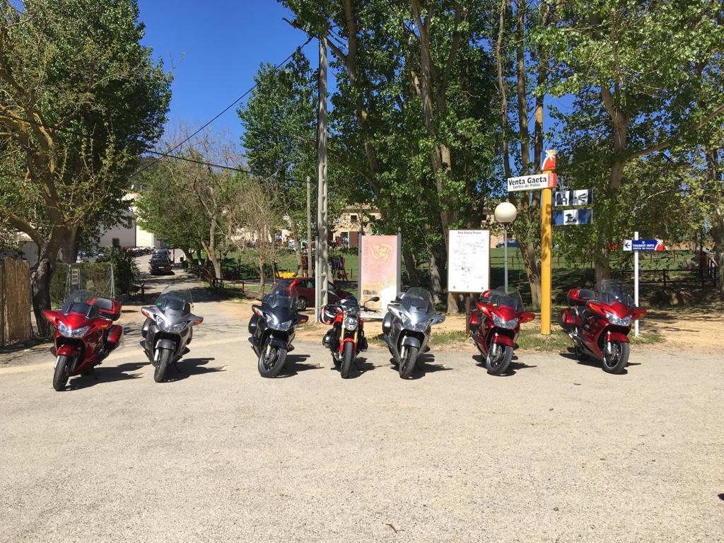 SALIDAS(VAL): Ruta por la Ribera Alta 05.05.2019 - Página 2 45382810