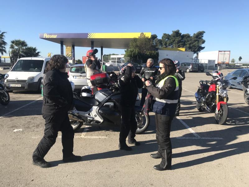 SALIDAS(VAL): Ruta por la Ribera Alta 05.05.2019 885f2010