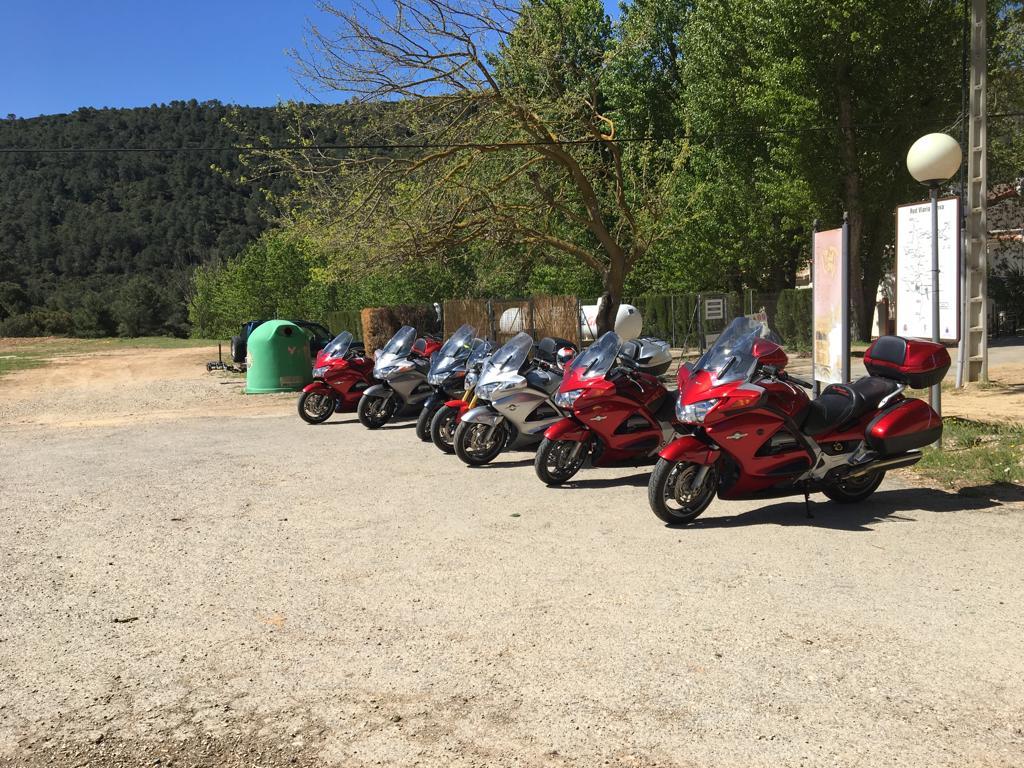 SALIDAS(VAL): Ruta por la Ribera Alta 05.05.2019 - Página 2 D8d0cb10