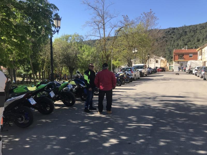 SALIDAS(VAL): Ruta por la Ribera Alta 05.05.2019 Fce0bd10