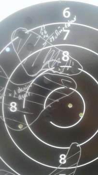 Longueur de balles differentes M14 - Page 2 20180731