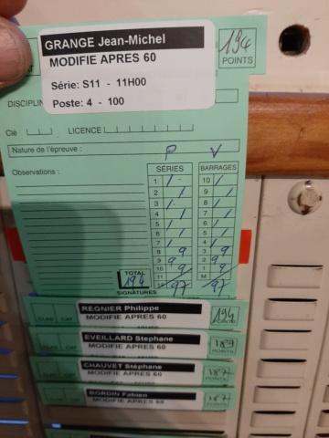Canon Inox au TAR hors ISR 20191118