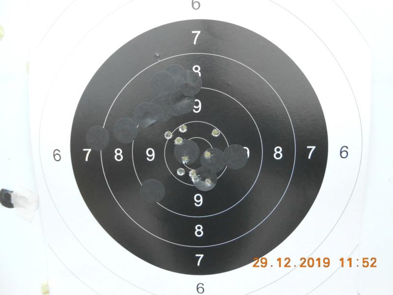 Vos C50 à 100 mètres en VISEE METALLIQUE - Page 23 Dscn0011