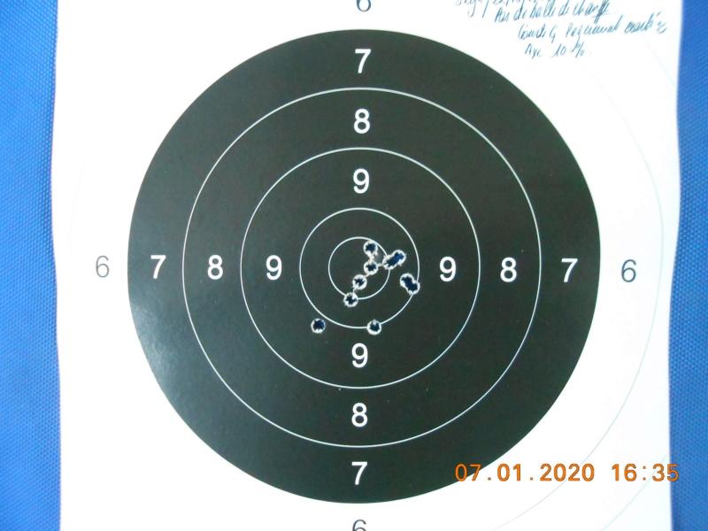 Vos C50 à 100 mètres en VISEE METALLIQUE - Page 25 Dscn0012