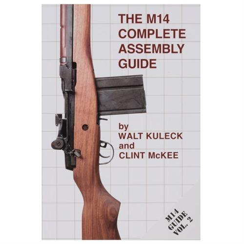 Livre technique pour M14 L_261010