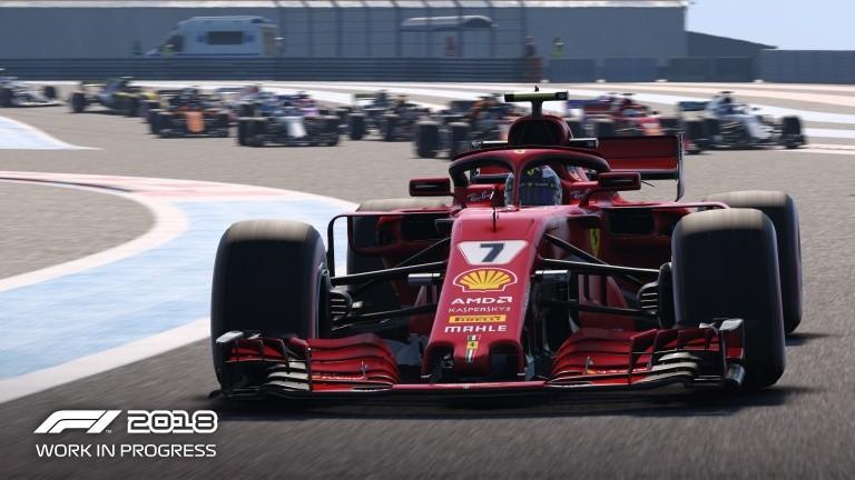 F1 2018 multi 15317410