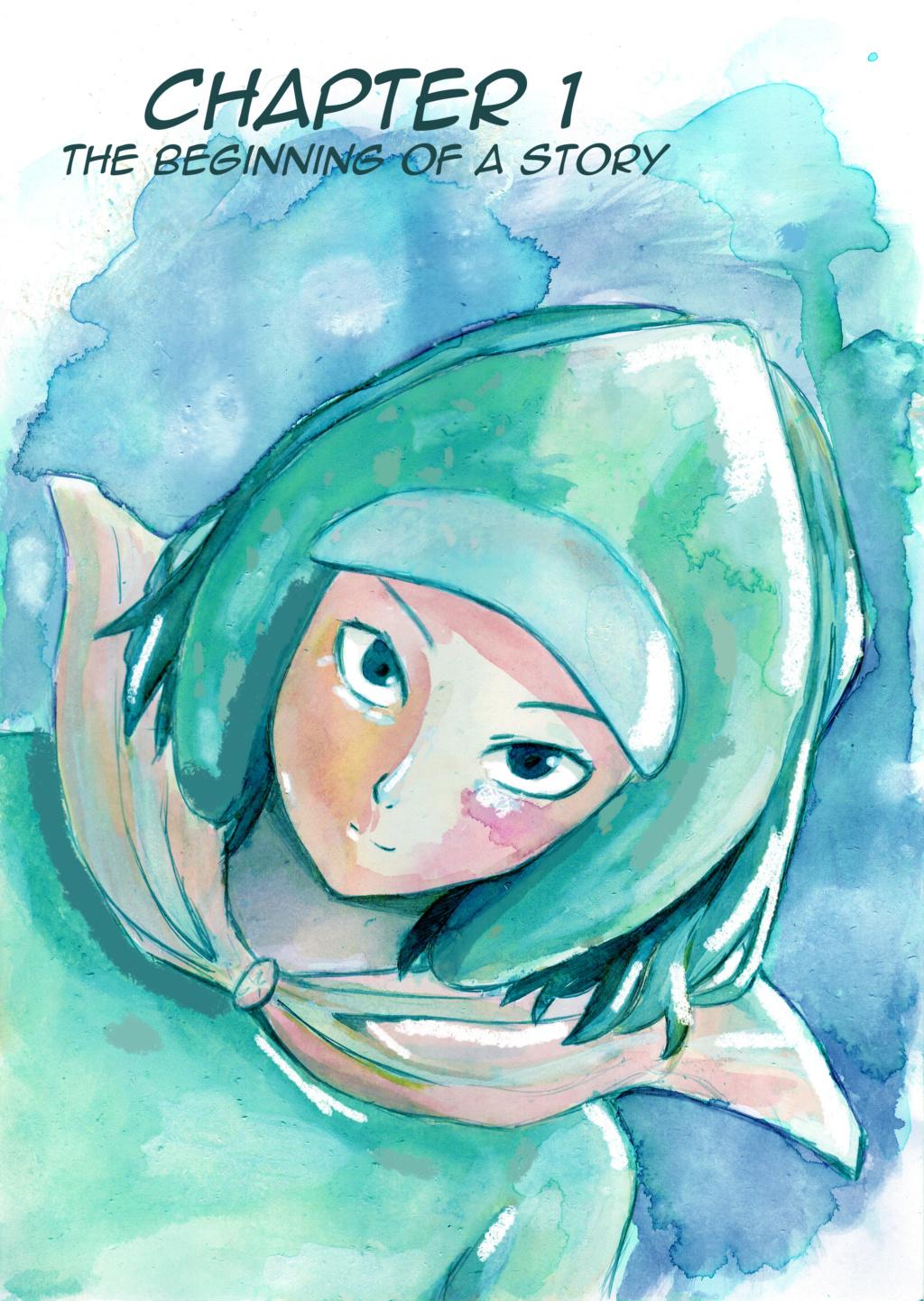 Galerie de Hayashi Epson029
