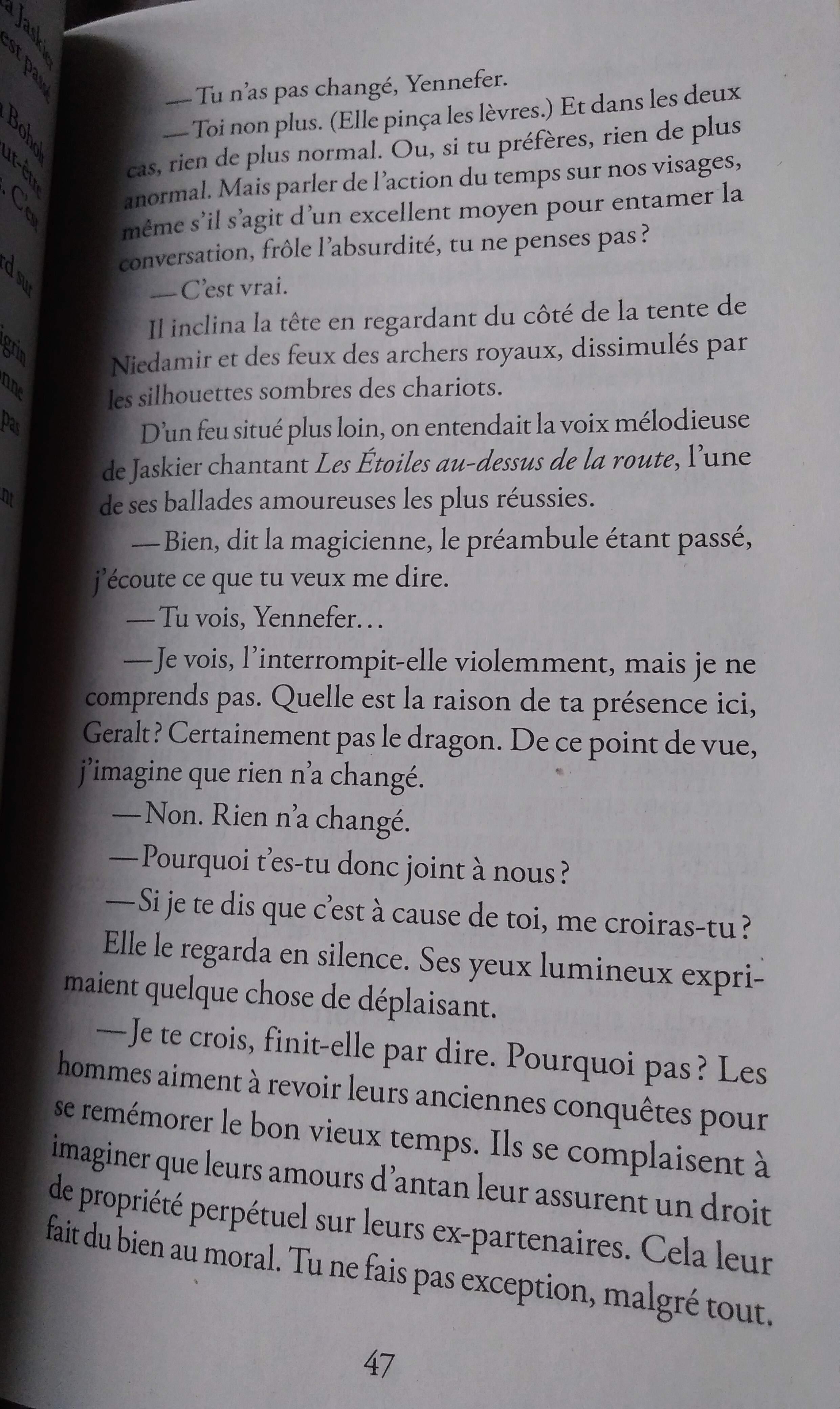 [ LITTÉRATURE ] Vos plus beaux extraits littéraires. - Page 4 Img_2013