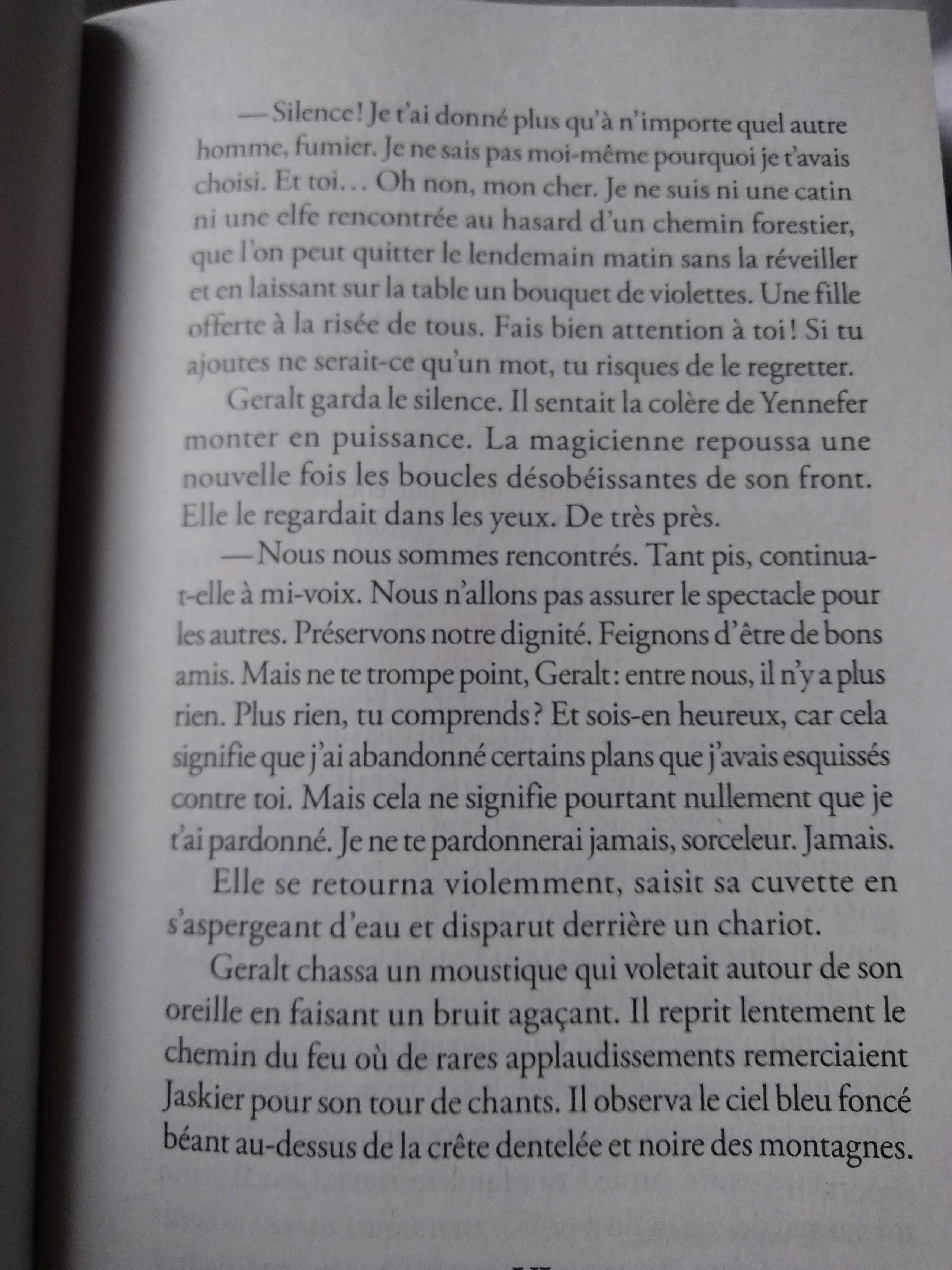 [ LITTÉRATURE ] Vos plus beaux extraits littéraires. - Page 4 Img_2014