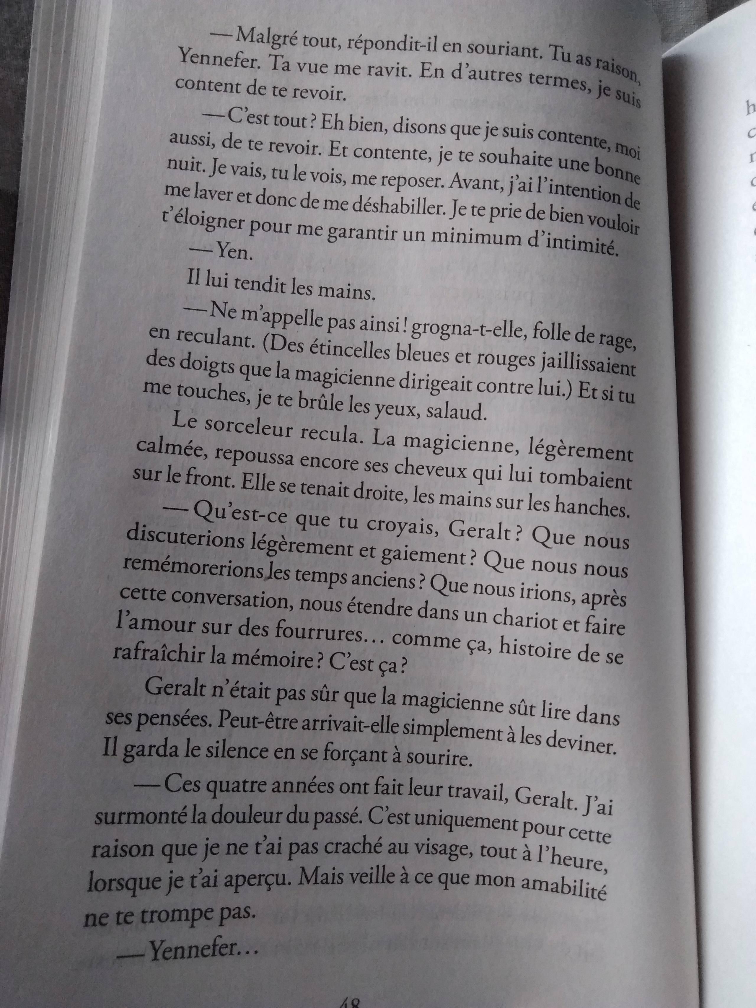 [ LITTÉRATURE ] Vos plus beaux extraits littéraires. - Page 4 Img_2015