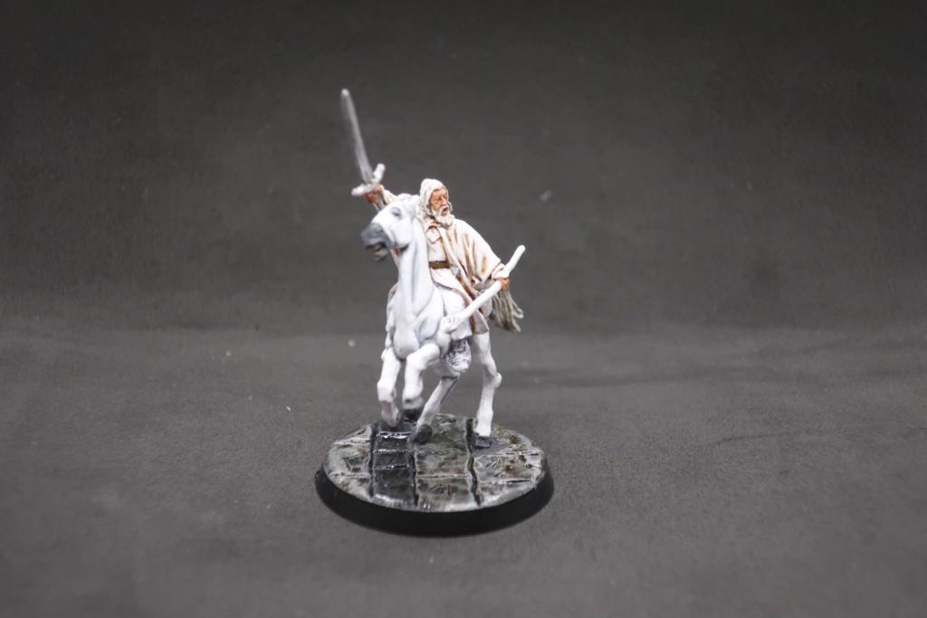 Petite armée de Minas Tirith - Cancun Img_0512