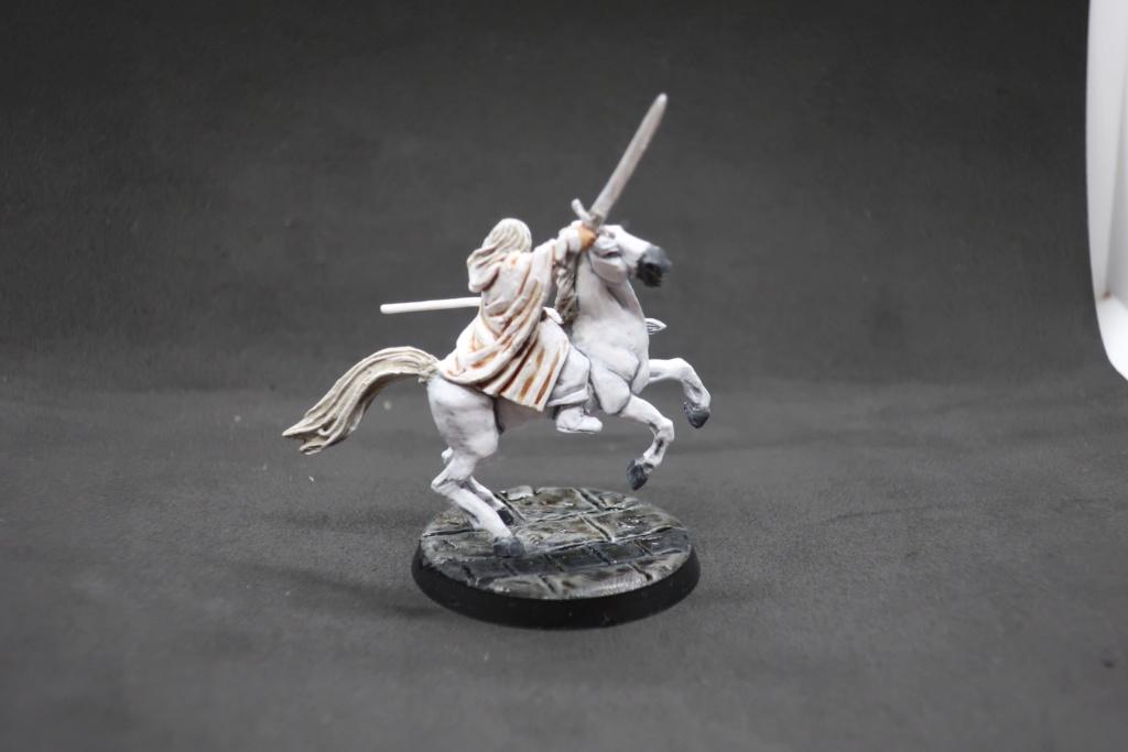 Petite armée de Minas Tirith - Cancun Img_0514