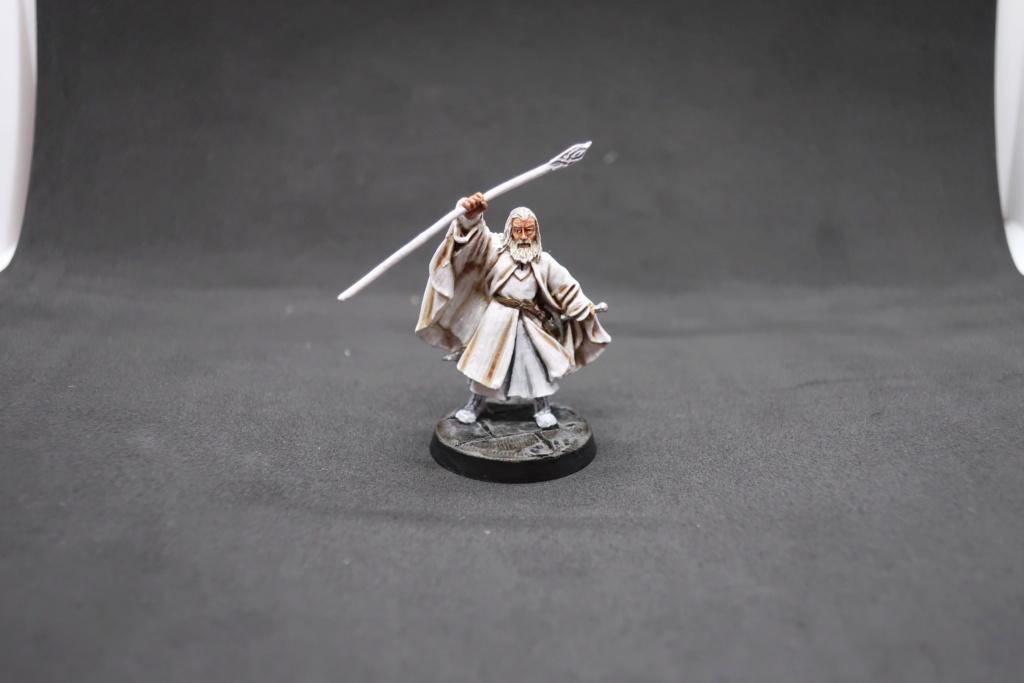 Petite armée de Minas Tirith - Cancun Img_0516