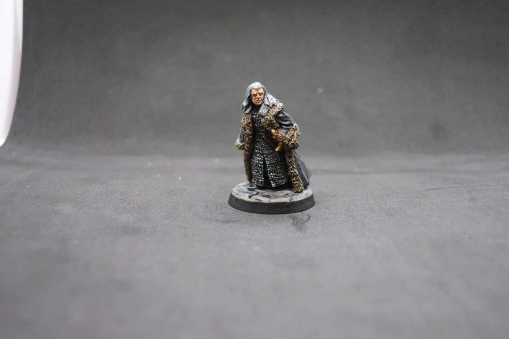 Petite armée de Minas Tirith - Cancun Img_0517