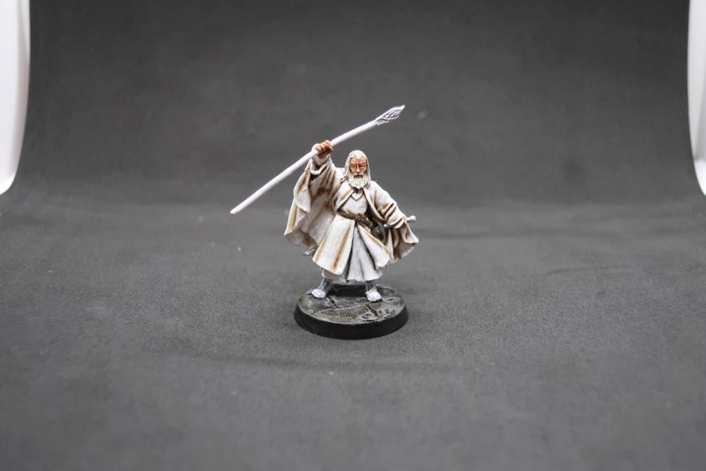 Petite armée de Minas Tirith - Cancun Img_0518